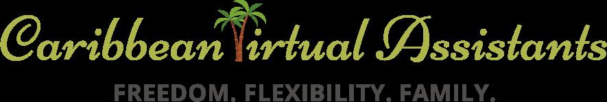 Caribbean Virtual Assistants
