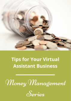Tips for your VA Business